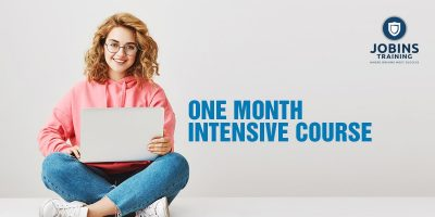 Online OET coaching / Training Classes